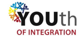Youth of Integration